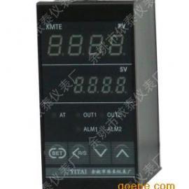 高精密温度控制仪