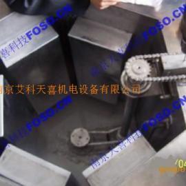 瓷器修复超声波清洗机直销