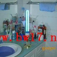 家庭台灯式杀菌灯