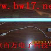 轻便式紫外线杀菌灯 北京紫外线杀菌灯