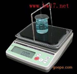 液�w�子密度� 液�w�子比重�