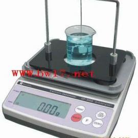 液�捎秒�子密度� 比重�