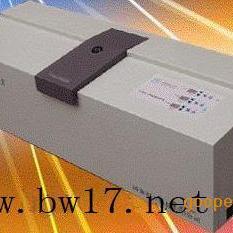 湿法激光粒度分析仪 激光粒度分析仪