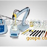 硝酸根浓度计/台式硝酸根浓度计/硝酸根浓度检测仪