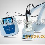 氟离子测定仪/台式氟离子检测仪