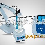 钙离子浓度计/台式钙离子浓度计/实验室钙离子浓度计