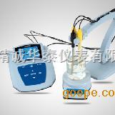 钠离子浓度计 /低钠离子检测仪