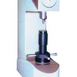HR-150A型洛氏硬度�