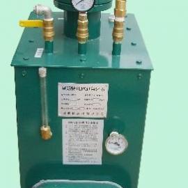 BESTEX-50KG液化气气化器