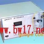 原子测汞仪 吸收测汞仪