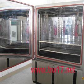 高低温湿热试验箱1000L