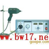 抗静电能力测试仪 静电测试仪