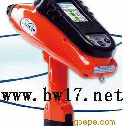手持式直读光谱仪 手持式合金分析仪
