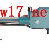 合金钢分析仪 有色金属分析仪