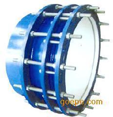 单法兰松套传力接头 传力接头 传力接头生产厂家
