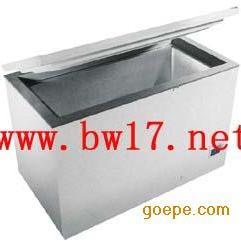 低温保存箱 低温冰箱