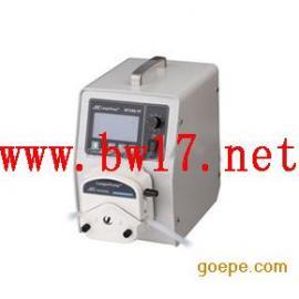 便携式自动水质采样器 自动水质采样器