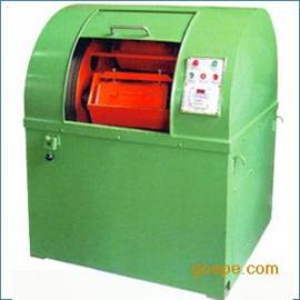 工厂现货直销30L同步带传动行星式研磨机光饰机