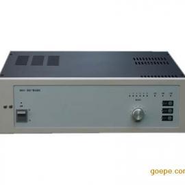 500W消防广播功率放大器/广播功放/纯后级功放/扩展功放