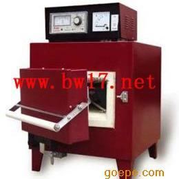 箱式电炉 多功能箱式电炉