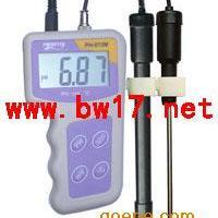 便携式酸度计 便携式酸度检测仪