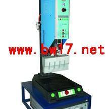 超声波焊接机 塑料热熔焊接机