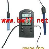 多参数水质监测仪 多功能水质监测仪