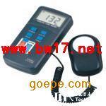数字式照度计 数字式照度检测仪