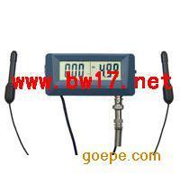 在线酸碱度监测仪 电导率监测仪