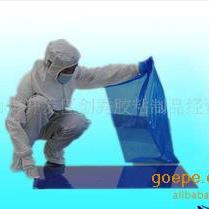 粘尘垫 无尘室或净化灰尘和脏物