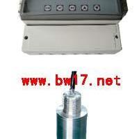 荧光法溶解氧仪 污水处理溶解氧仪