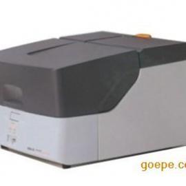 进口ROHS检测仪X射线荧光分析仪