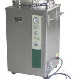 压力蒸汽灭菌器LS-150LJ