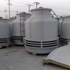 江苏玻璃钢圆形逆流式冷却塔厂家――昆山国胜环保设备有限公司