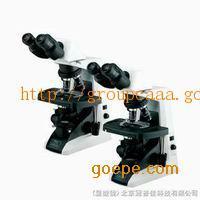 生物之王!尼康显微镜E200高品质工具