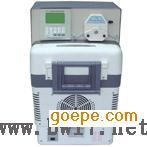 水质自动采样器 水环境监测自动采样器