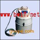 混采便携式自动水质采样器