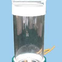 水样采集器 水中浮游生物采样器