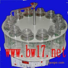 废水排放自动采样器(1000毫升)