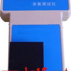 智能便携式余氯仪 水余氯浓度检测仪