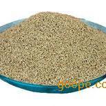 水处理滤料 除油滤料 果壳滤料 核桃壳滤料
