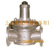 调节器FRS5100 FRS5065
