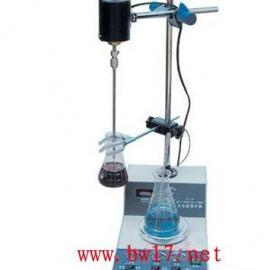多功能搅拌器 数显多功能搅拌器