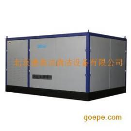 DJS2800/43DT超高压清洗机|燃油超高压清洗机