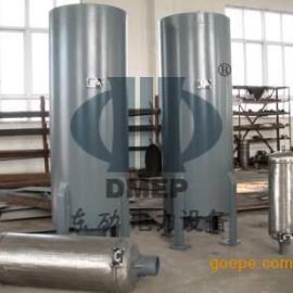 �B云港蒸汽排汽消�器