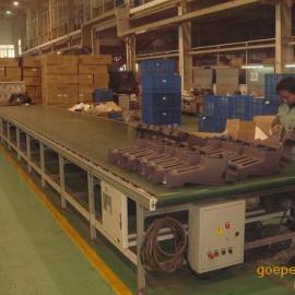 红薯干生产线|甘薯生产线|圣女果生产线|圣女果设备