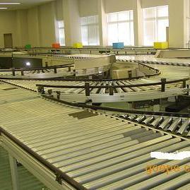葛根生产线|葛根设备|魔芋生产线|魔芋设备