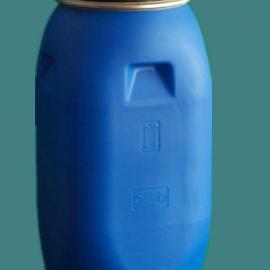 100L塑料桶100公斤