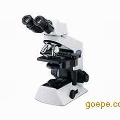 热货!CX21升级三目生物显微镜