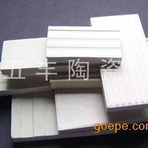 防腐耐酸瓷板